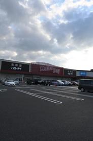 HalloDay(ハローデイ) 井堀店の画像1