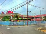 日の丸保育園