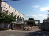 堺市立 中百舌鳥小学校
