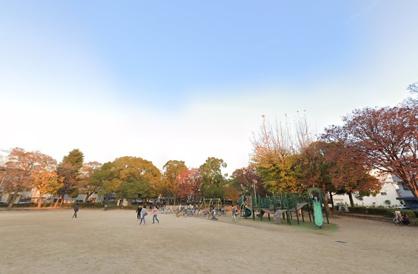 富田公園の画像1