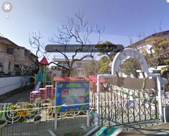 船尾幼稚園の画像1
