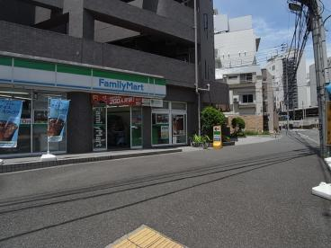 ファミリーマート 町田駅南口店の画像1