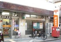 台東谷中局