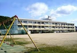 海南市立大東小学校の画像1
