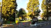 豊崎東公園