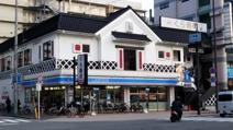 無添 くら寿司 天六駅前店