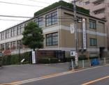 私立高輪中学校