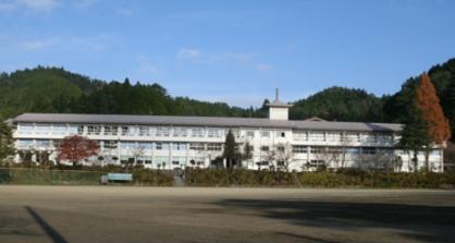 高野山高等学校通信制課程の画像1