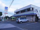 スリーエフ 町田高ヶ坂店