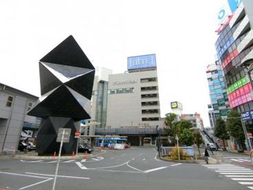 Foodest川越アトレ店の画像1