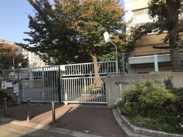 神戸市立本山第一小学校の画像2