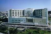 草加市立病院