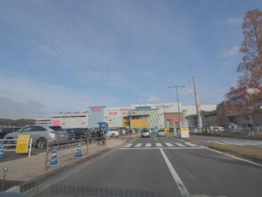イオンモール広島府中の画像1