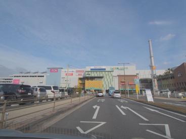 イオンモール広島府中の画像2
