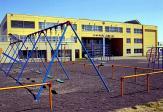 三輪小学校