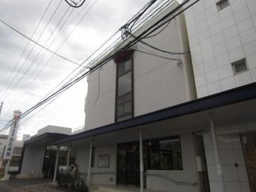 松石病院の画像1