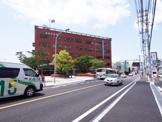 広島市安芸区役所