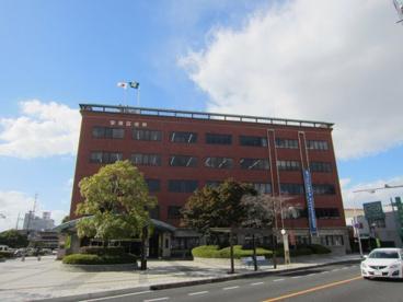 広島市安芸区役所の画像3