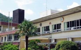 広島市立阿戸小学校の画像1