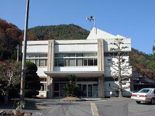 広島市阿戸出張所の画像1