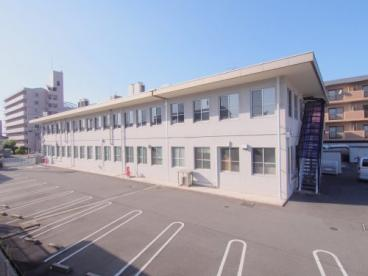 海田税務署の画像2
