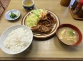 和か奈食堂