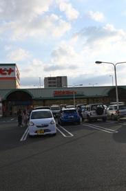 スピナマート 中井店の画像1