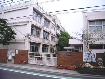 瀬田小学校の画像1