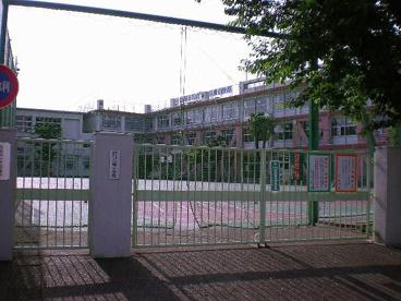 八幡小学校の画像2