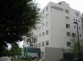 九段坂病院