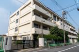 大田区立矢口小学校