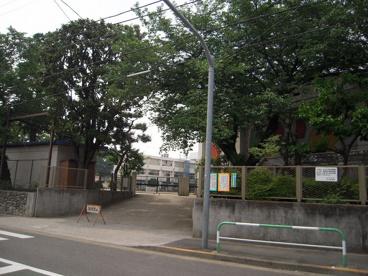 玉川小学校の画像3