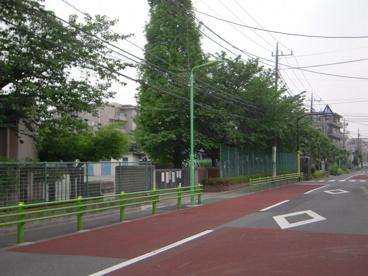 玉堤小学校の画像2
