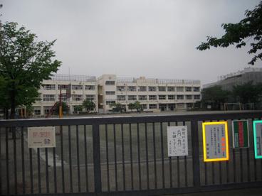 玉堤小学校の画像3
