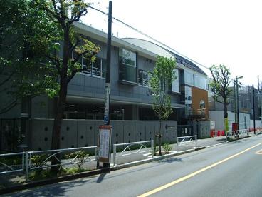 東深沢小学校の画像2
