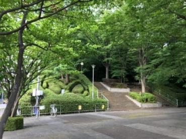 城山公園の画像1