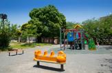 西六郷三丁目公園