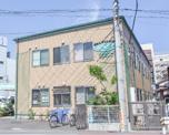 ツクイ大田西六郷グループホーム