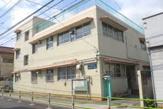 西糀谷児童館