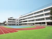 昭和小学校の画像1