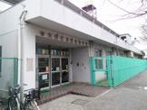 大田区 糀谷児童館