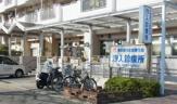 汐入診療所