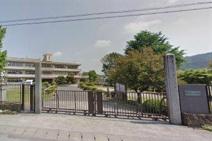 佐野市立栃本小学校