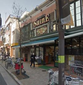 よしや神楽坂店の画像1