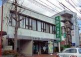 大垣共立銀行千手堂支店