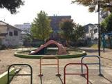 竹の子児童公園