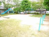 山陵町児童公園