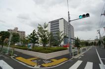 イムス東京葛飾総合病院