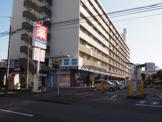 ウエルシア川口栄町店