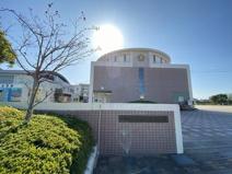 須恵町立須恵第三小学校